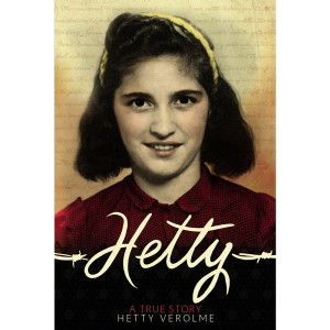 Hetty-Book-Cover