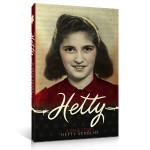 Hetty: A True Story