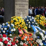 Belsen-70th-Flowers
