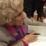 Hetty_Book_Signing_Werkendam