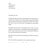 Bundespräsident (31.05.2015) (2)