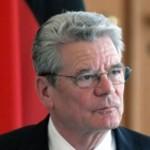 Joachim Gauck2