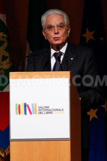 italian-president-sergio-mattarella-opens-book-fair-in-turin_7604453