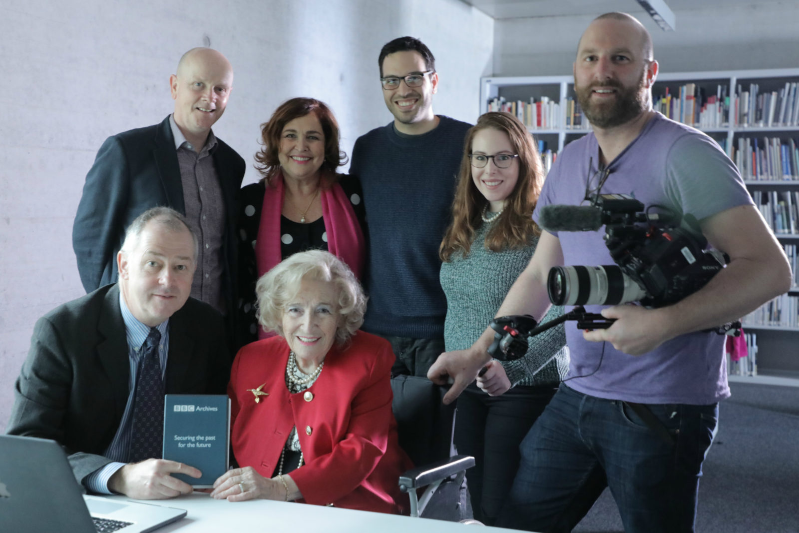 another-bbc-hetty-and-crew-photo