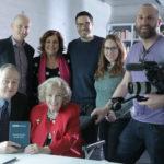 another-bbc-hetty-and-crew-photo