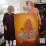 hettys-portrait-with-gai-saunders
